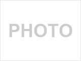 Фото  1 Вертикальные, горизонтальные, деревянные жалюзи, ролеты, рольшторы, от производителя 5067